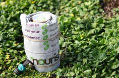 nourishmat designboom 10 #garden