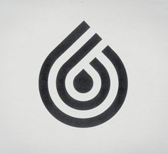 "in the ""C"" #logo #droplet #water #community"
