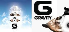Just Jack Design | Campaigns #gravity #shoes #sky #campaign #skydive #ocallaghan #justjack #jack #logo
