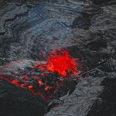 Emphasis Lava