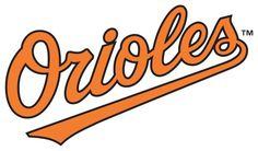 2000px-Baltimore_Orioles_Script.svg.png (2000×1176) #lettering #script #orioles #baseball #baltimore #typography