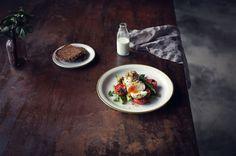 KQD_TG-2 #photography #food