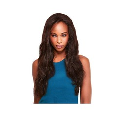 Best Cheap Sleek 100% Virgin Peruvian Human Hair Gold Straight at Cosmetize UK. Hair by Sleeks Virgin Remy Brazilian Hair is non-processed virgin hair. it can be dyed and re-styled like your own hair. Great selection of Sleek 100% Virgin Peruvian Human Hair Gold Straight at the guaranteed lowest price.