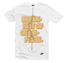 Untitled-1 #nike #tshirt