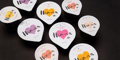 #branding #packaging