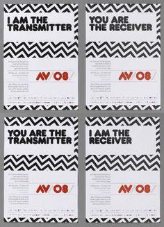 Multistorey #print #typography