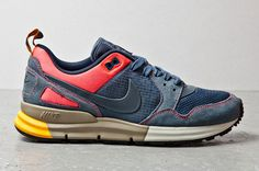 nike lunar peg 89 navy pink orange 01