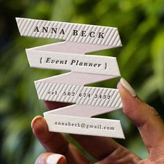 #businesscard #letterpress #print #stationery