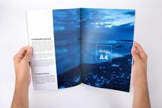 Magazine mock up design Premium Psd. See more inspiration related to Brochure, Flyer, Mockup, Business, Design, Template, Brochure template, Magazine, Leaflet, Web, Website, Text, Flyer template, Stationery, Mock up, Data, Booklet, Report, Information, Magazine template, Templates, Website template, Mockups, Up, Web template, Realistic, Pages, Real, Web templates, Mock ups, Mock and Ups on Freepik.