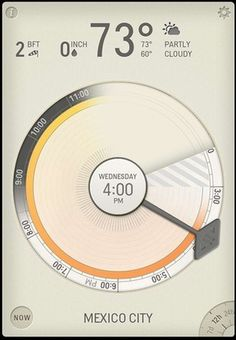 partly-3.jpg #infographic #interface