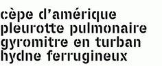 • Colonel : Éditions Deux-Cent-Cinq #stencil #colnel #typeface #editions205