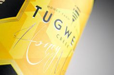 9-5-12_tugwell4.jpg #packaging