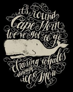 http://pinterest.com/pin/268386459013331321/ #typography