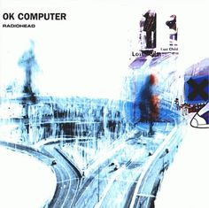 600full-ok-computer-artwork.jpg (500×499)