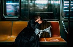 The Forgotten Dream: Fine Art Photography by Flora Borsi
