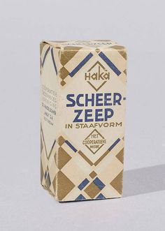 09_10_13_dutchpackage_8.jpg #packaging #design #graphic #vintage #dutch