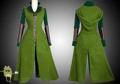 The Hobbit Tauriel Elf Costume Cosplay Buy #costume #cosplay #the #tauriel #hobbit