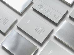 Notebook Box Packaging by VIJITO #stationery #pocketnotebook #notebook #packaging
