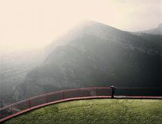 Bernd Wichmann | PHOTODONUTS DAILY INSPIRATION PHOTOGRAPHY