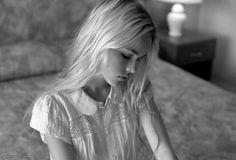 tumblr_lg8kc5Jf911qec0ago1_500.jpg (JPEG Image, 500x341 pixels) #girl