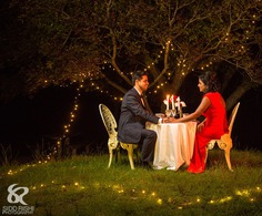 Plan A Date Night