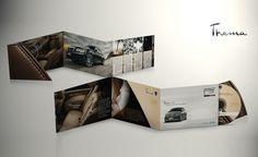 Graphic designer // website // Marco Cigolini #print #adv