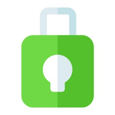 See more icon inspiration related to password, lock, privacy, closed, padlock, secure, locked, restricted and security on Flaticon.