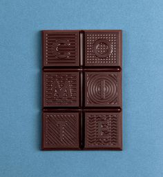 lovely-package-comite-5 #packaging #chocolate