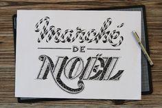 OFF THE SCREEN #10 – MARCHÉ DE NOËL   Tyrsamisu