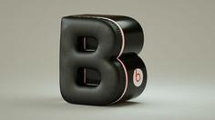 36days Electronics on Behance