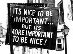 #street #quote