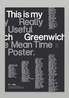 SOTO-Poster-1.jpg 565×799 pixels