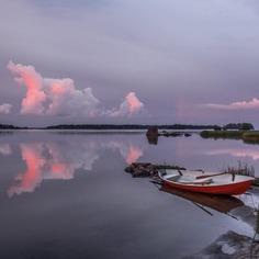Brilliant Landscape Photography in Finland by Sami Takarautio