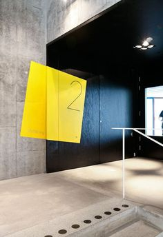 Kalmar Konstmuseum, Sweden #kalmar #konstmuseum #sweden