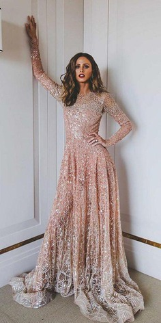 We offer a stunning range of wedding guest designer dresses, a fabulous selection of colors and styles from top fashion designers.