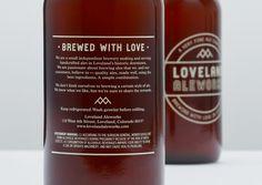 Manual — Home #beer #design #win