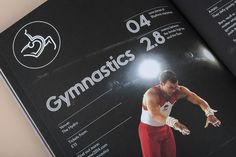 Tangent — Glasgow 2014 Ticketing Guide