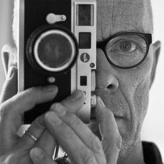 Erik Spiekermann #camera #leica #erik spiekermann #m8