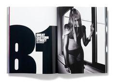 Plastique Magazine, Issue 1 Matt Willey #willey #plastique #issue #matt #magazine