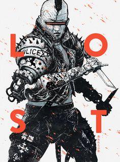 LostBoy_poster_01.jpg 514×693 pixels