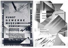Wolfgang Weingart - Google Images #swiss #print #design #graphic #weingart #wolfgang