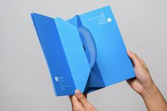 New Logo and Identity for UNICEF ZEROawards by Rice #packaging