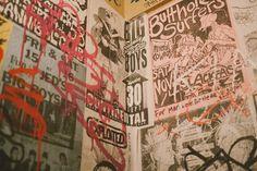 SXSW 2014 04 021 #brixton #style #anti