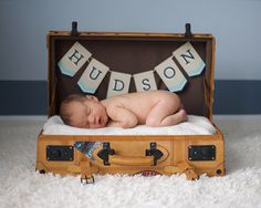 Cute Newborn and Baby Photography #newborn #babyPhotography,