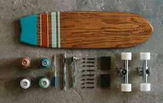 salemtown_board 1.jpg #skateboard