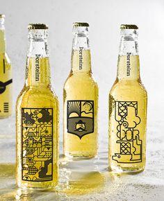 Þorsteinn Beer #beer #bottle
