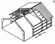 Vidar Sörman #architecture