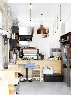 TheValley Rabbit 1 #design #interiors #home