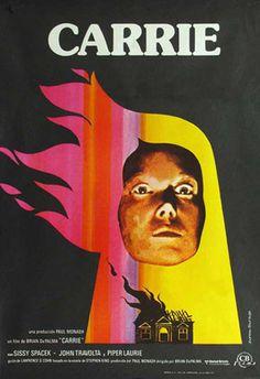 500full #poster #movie #horror