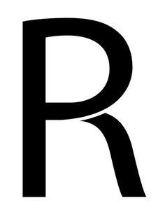 PR #pr